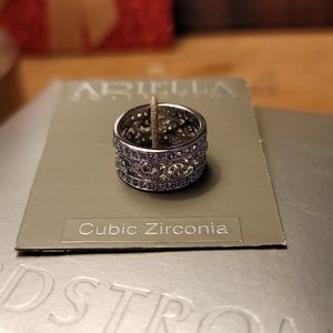 Ariella Ring from Nordstrom Sz 5